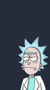 Looking for the best rick and morty wallpaper? Rick And Morty 4k Iphone 1080x1920 Wallpapers Wallpaper Cave