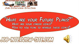 how should i answer this question describe your career goals describe your career goals mba essay myhomeworkatu