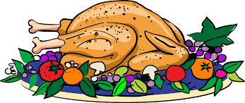 cooked turkey clipart. Unique Cooked 28 Collection Of Turkey Clipart Food  High Quality Free Cliparts  And Cooked N
