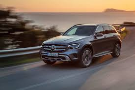 See design, performance and technology features, as well as my mercedes me id. 2020 Mercedes Benz Glc 300 Is A Byword For Comfort And Calm Heraldnet Com