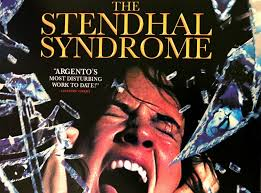 stendhal disorder therapy < p> <p>stendhal syndrome treatment