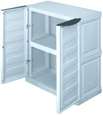 Storage Cabinets Rubbermaid Out Rubbermaid Plastic Storage Cabinets
