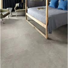 concrete vinyl flooring look burnished concrete vinyl flooring