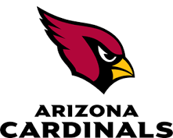 Cardinals Logo Vectors Free Download