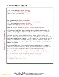 Friendly Letter Format Examples Of Friendly Letter Format New Letter Writing Format Ppt