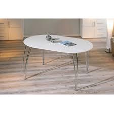 Ovale Esstische Aus Massivholz Im Schönen Design