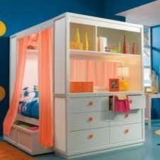 simple home furniture. Simple Home Furniture G