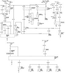 Wiring diagram awesome 89 honda wiring diagram wiring diagram