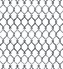 chain link fence texture. Chain Link Fence Texture