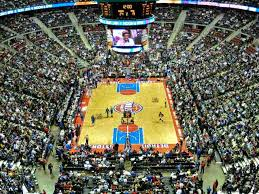 Detroit Pistons Seating Chart Palace Of Auburn Hills Detroit Pistons Suites Pistonsseatingchart