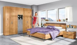 Schlafzimmer Hlsta Fena In Wei Von Hlsta Und Hlsta Shop Gnstig