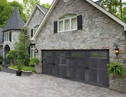 precision garage door njGarage Awesome precisions garage doors ideas Precision Overhead