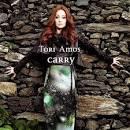 Carry album by Tori Amos