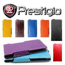 Prestigio Multiphone 5501 Duo ...