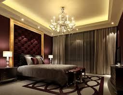 Modern Bedroom Lighting Modern Bedroom Lighting Brucallcom