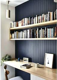 Nice office design Agency Office Desk With Shelves Nice Desk Shelf Ideas Top Office Furniture Design Plans With Nice Desk Nidahspa Office Desk With Shelves Nice Desk Shelf Ideas Top Office Furniture