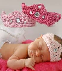 Newborn Crochet Patterns Unique Cool Crochet Patterns Ideas For Babies Hative