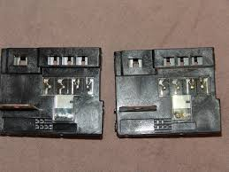 broken fuse box on broken download wirning diagrams how to change a fuse in a modern fuse box at Broken Fuse Box