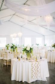 wedding table linenals used runners for round tables wedding table runners for canada interior bookingchef