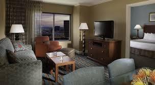 2 Bedroom Suites Las Vegas Strip Awesome Inspiration