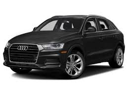 2018 audi 2 0t. wonderful 2018 2018 audi q3 20t komfort fwd 6sp tiptronic stk 9139 in hamilton  and audi 2 0t e