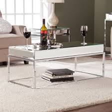 glass coffee table designs. Leavitt Coffee Table Glass Coffee Table Designs