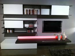 Small Picture Modern Lcd Wall Unit Design Designs Pictures Modern Lcd Tv Wall