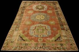 antique khotan rug4 6 x 8 rug kh28022