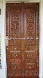 indian modern door designs. Main Door Designs Get 20 Design Ideas On Indian Modern Door Designs