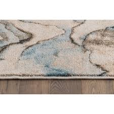 Tan Bathroom Rugs Rugs Coral Colored Area Rugs Coral Colored Bath Rugs Adamprodcom