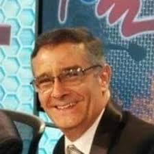 Bernabé Pérez C. (@bernabeaperezc) | Twitter