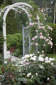 Small Picture 188 best Garden Design images on Pinterest Garden design ideas