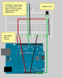 wiring diagram for trol a temp wiring diagrams and schematics wiring honeywell hz322 from a trol temp mastertrol mark v