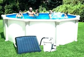 heater for above ground pool small pool heater small pool heater small pool heaters large image