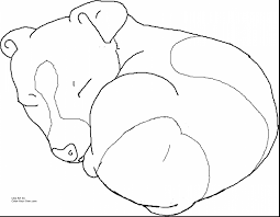 Small Picture terrific jack russell dog coloring pages to print with coloring