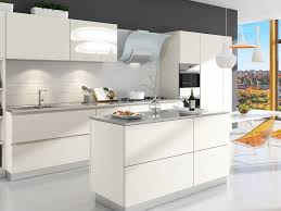 Small Picture Wonderful Modern Kitchen Cabinets Coolest Kitchen Remodel Concept
