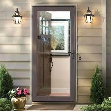 entry doors at home depot remarkable front doors with storm door with best glass storm doors entry doors at home depot