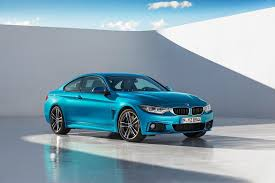 All BMW Models bmw 328i gran turismo : Long-Term Report: BMW 328i Gran Turismo - autoevolution