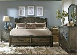rustic quilt bedding sets rustic bedding rustic dining room chairs beautiful bedroom modern rustic bedding rustic rustic quilt bedding