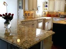 kitchen countertop decorative accessories kitchen island decorative accessories kitchen counter decorative accessories