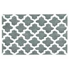 rustic black and white bathroom rugs w2804 simplistic black white and grey bath mats briliant fabulous