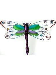 metal dragonfly wall decor metal dragonfly wall decor elegant metal glass dragonfly wall decor distinction good