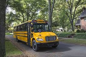 thomas built buses thomas built buses saf t liner c2 school bus jpg