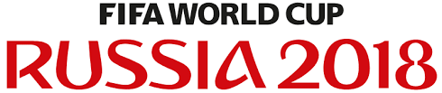 Groupe H de la Coupe du monde de football 2018