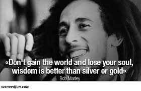 Bob Marley Quotes About Love Stunning Bob Marley Quotes About Love Impressive Bob Marley Quote About