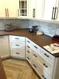 kraftmaid dove white in maple dove white kitchen cabinets unique from kraftmaid dove white paint
