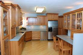 Kitchen Makeover Kitchen Makeover Hand Crafted Furniture Prideoriginalscom