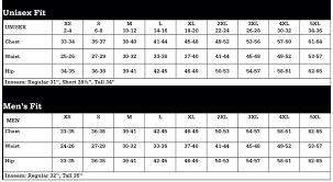 Buy Xtreme Mens V Neck Scrub Top 81910 Dickies Medical