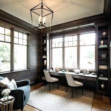 best lighting for office best lighting for home office splendid design ceiling lights for home office