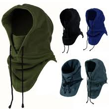 Buy balaclava <b>ghost</b> and get free shipping on AliExpress.com